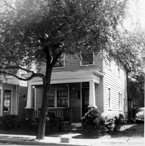 223 Fort Lane 1960 Lincolnsville Assess picture