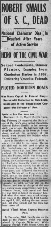The New York Age Mar 4 1915